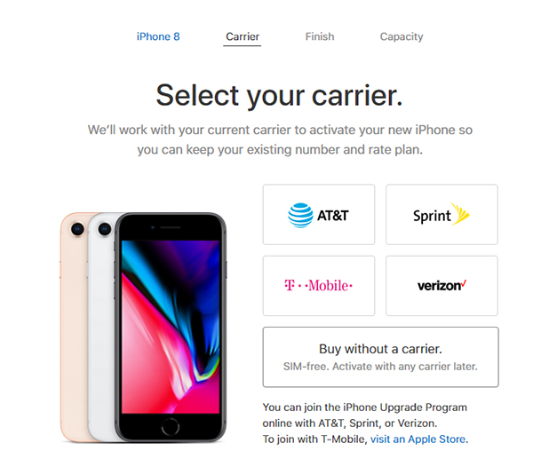 Where to buy unlocked verizon phones