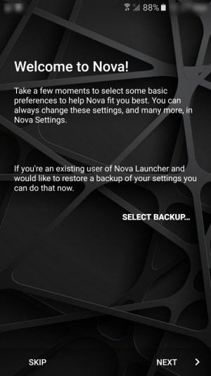 How to Use Nova Launcher