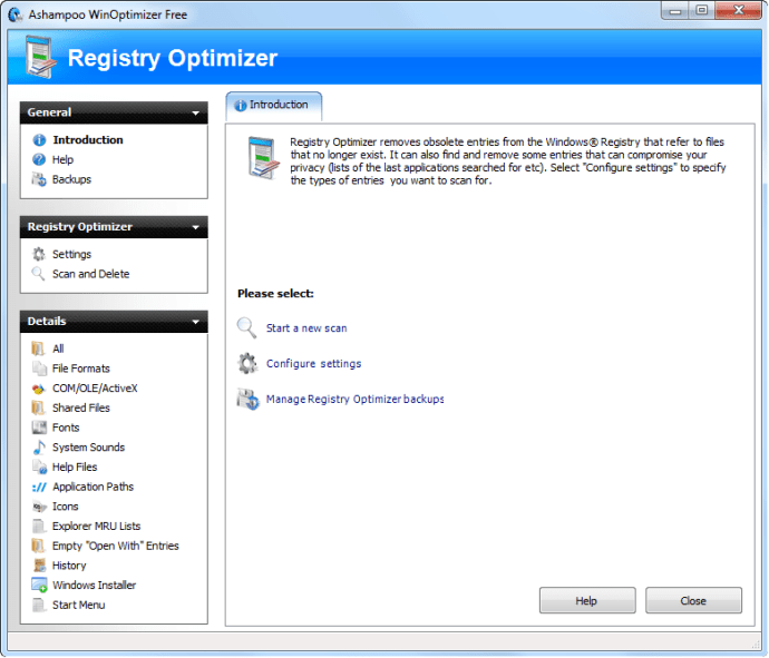 registry cleaner3