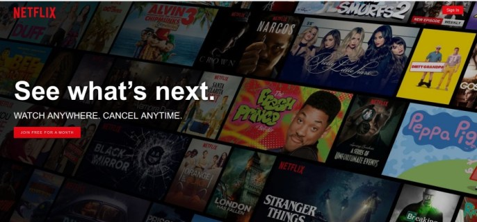 How To Delete History on Netflix and Hulu