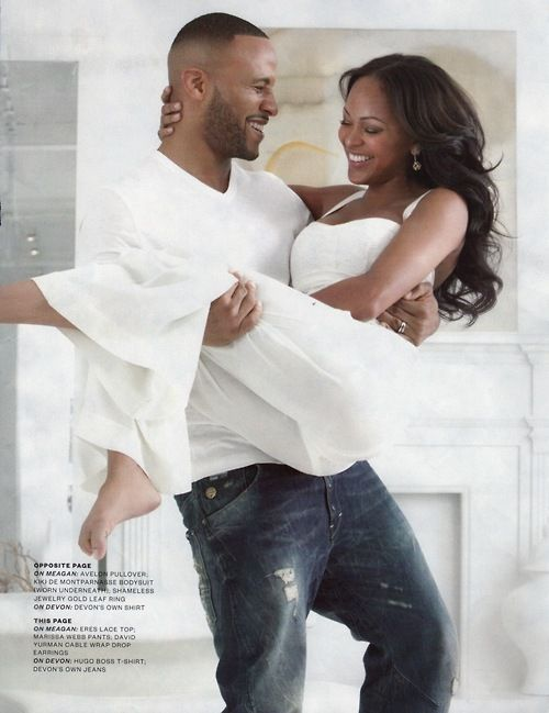 Inspirational Quotes about Black Love