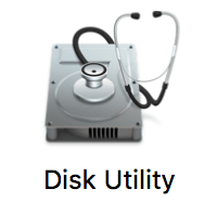 External Hard Drive Not Showing Up on Mac – What to do