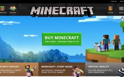 Top Tips For Building Bridges in Minecraft