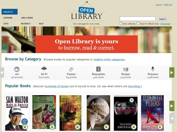 Where can you find legitimate ebooks and PDFs to download for free2