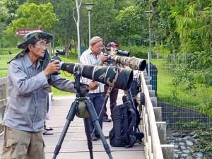photographers-238568_640