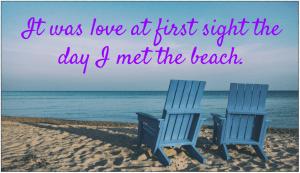 BeachInstagramPhoto3