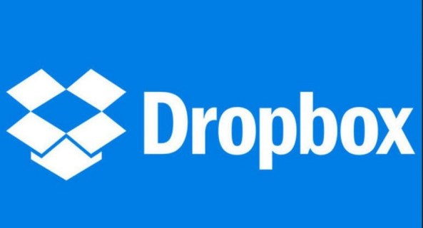 Dropbox Not Syncing – How To Fix