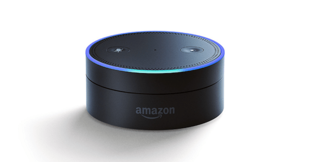 How To Set the Amazon Echo Alarm to Wake You with Music