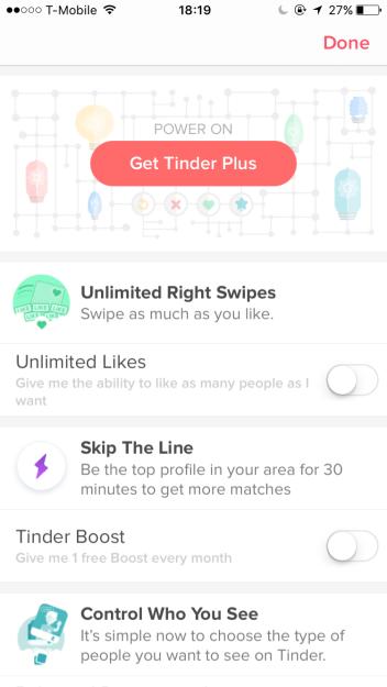 speed dating st louis missouri