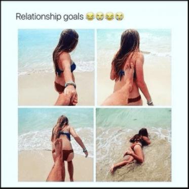 RelationshipMeme5