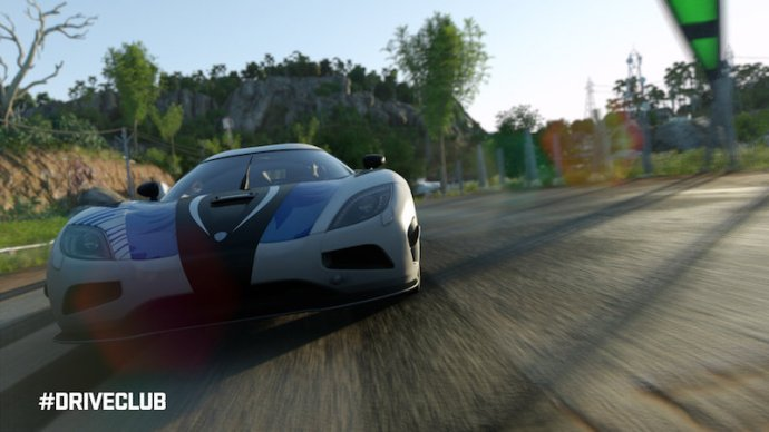 driveclub-screen-01-ps4-us-26aug14
