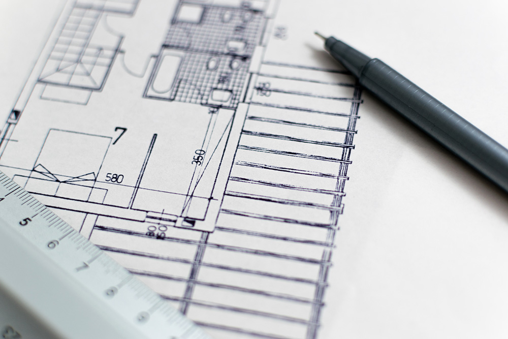 The Best Floor Plan Designers Design Your Plan Online
