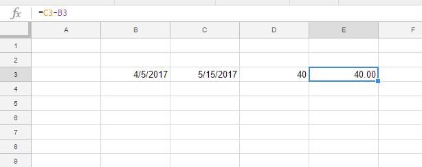 google dates2