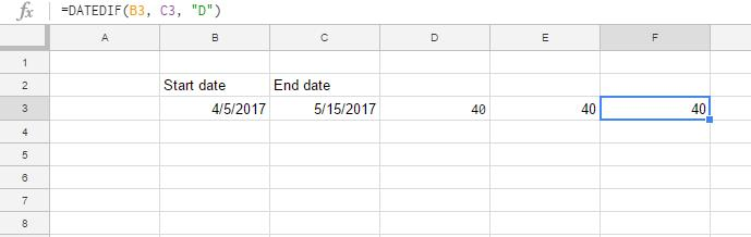 google dates3