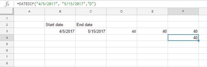 google dates4
