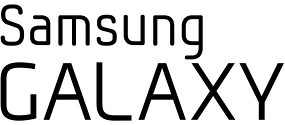 Forgot Pin Password On Samsung Galaxy J3 (Solution)