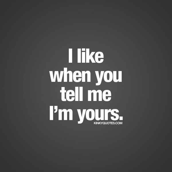 75 Sexy Love Quotes To Text Him Or Her