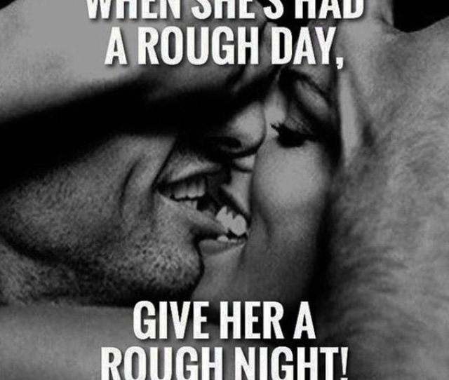 Sexy Love Quotes To Text Him Or Her