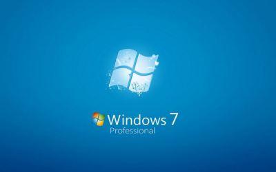 windows 7 not genuine fix using command prompt