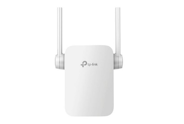 How to set up a TP-Link extender3