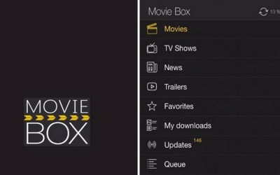 How To Install Showbox on the iPhone