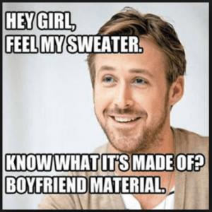Popular_Internet_Memes_5