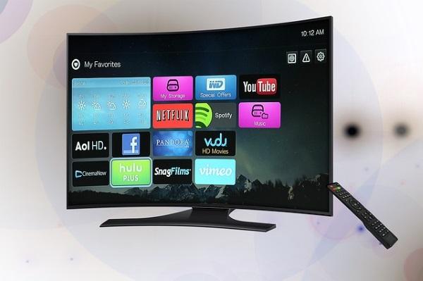 Samsung TVs Vs Vizio TVs – Which do I buy3
