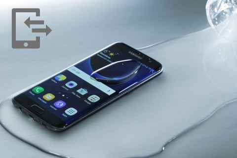 How To Fix Mobile Data Problems On Your Galaxy S7
