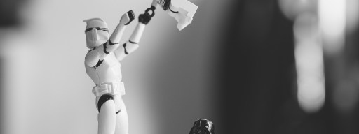 Best Lego Star Wars Sets