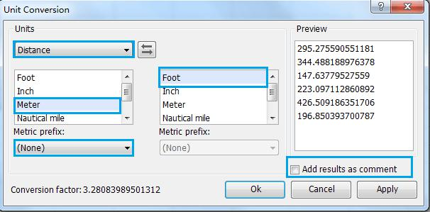 inches converter5