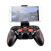 The Best Bluetooth Gaming Controllers for Android – November