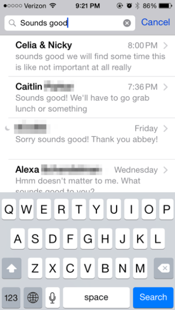 search-messages-on-iphone