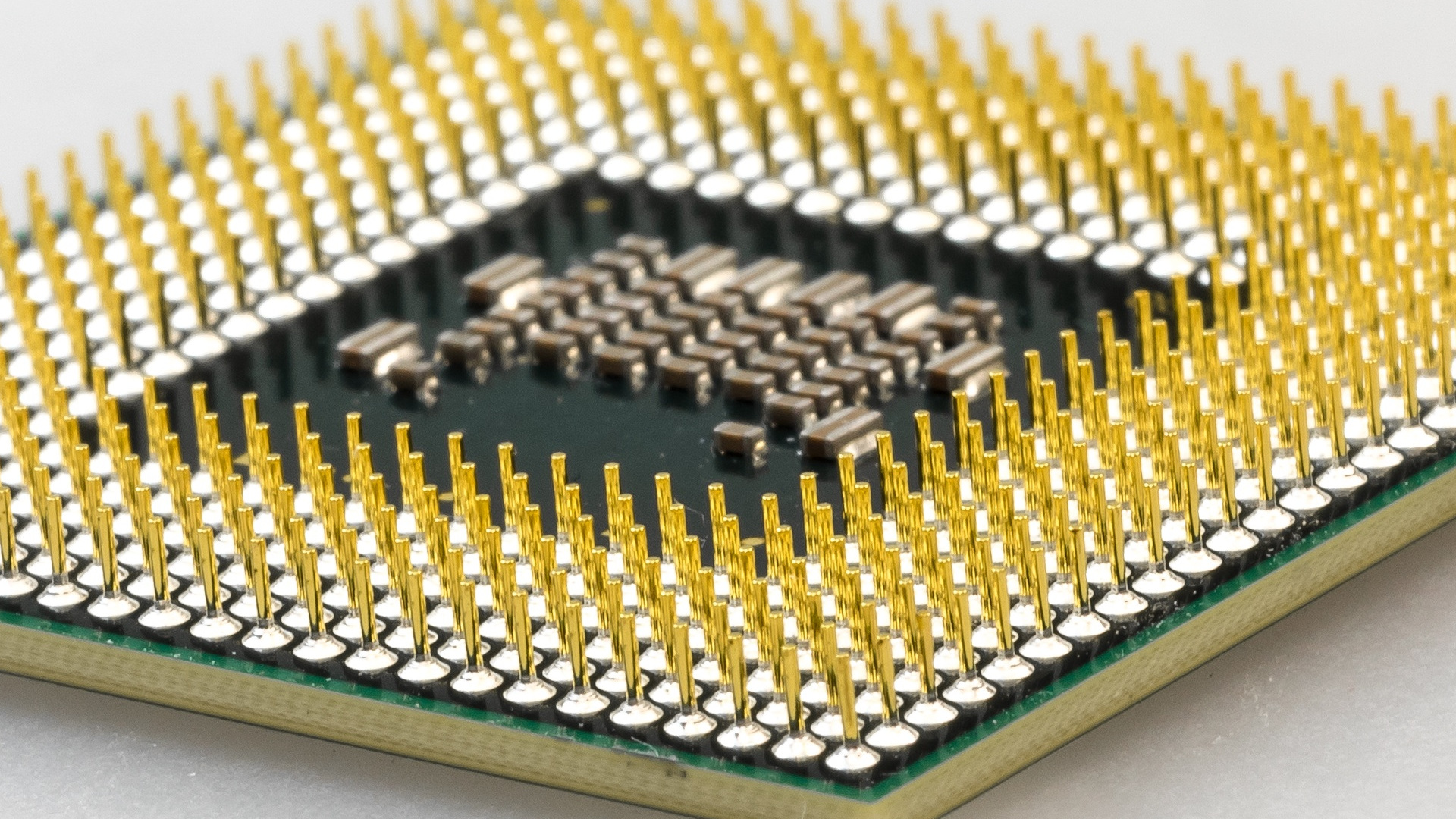 cpu is the heart of computer
