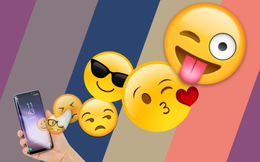 How to Use iOS Emoji on Android