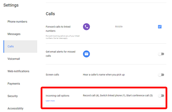 How To Automatically Record All Calls on Android