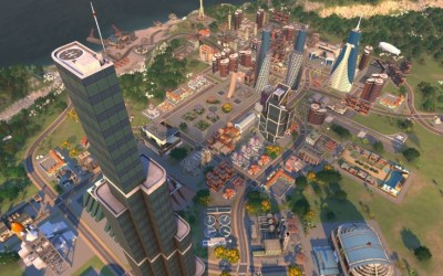 Best Games For Building A City Mac - mwfodas's diary