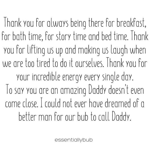 Cute Father Daughter Quotes for Pleasure
