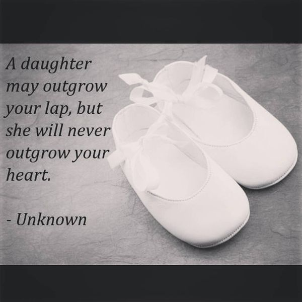Fantastic Father Daughter Quotes