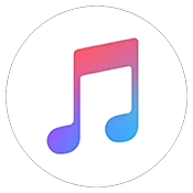 Music Apps That Don't Need Wi-Fi or Internet to Play – June 2019