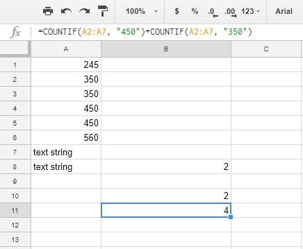 google sheets count duplicates solid graphikworks co