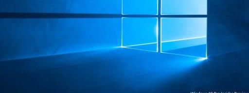 windows 10 watermark