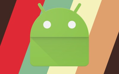How To Download an APK From the Google Play Store – Techaxter
