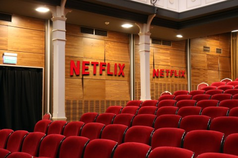 Best Netflix Shows and Movies to Download – September 2019