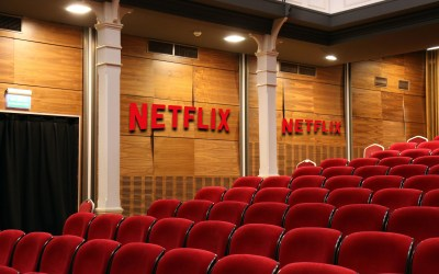 Best Netflix Shows and Movies to Download – August 2019