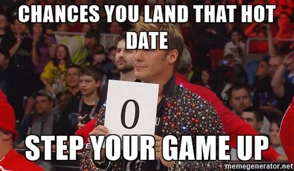 Bright Dating Memes