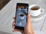 Insta :  Comment voir qui a regardé vos vidéos sur Instagram – et autres mesures Instagram importantes