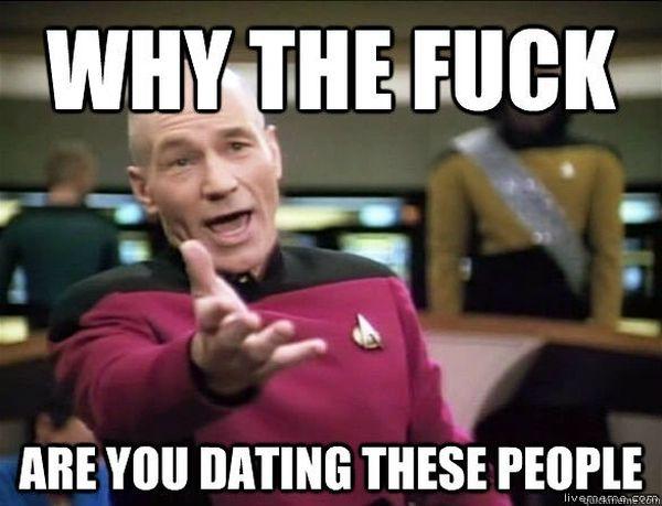 Ravishing Dating Memes