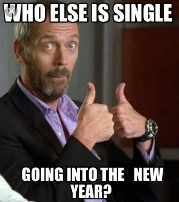Popular Single Memes