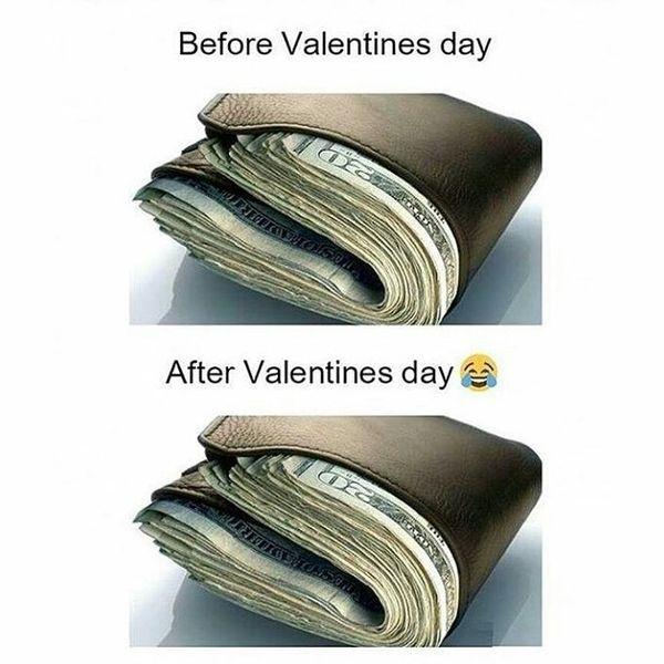 Fresh Single Memes