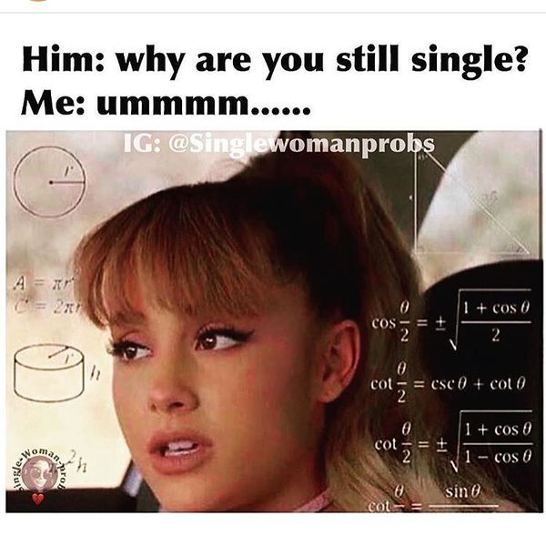 Single Great Memes